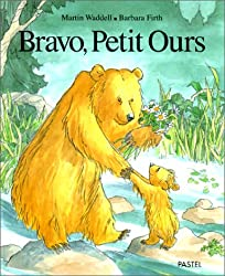 Bravo, Petit Ours !