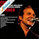 Meine Vielleicht Besten Lieder... Live 2010