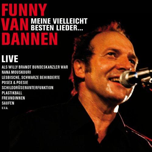 Nonne Werden (Live)
