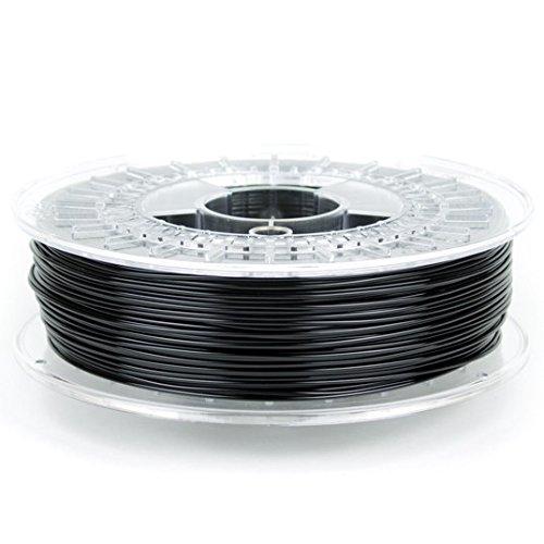 2.85 Mm Blanc Colorfabb 8719033553774 Ngen Filament Pour Imprimante 3d
