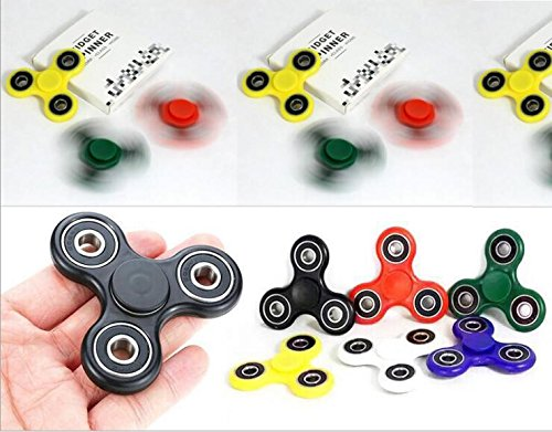 2-pack-hoche-hand-spinner-toy
