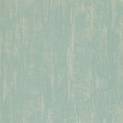 drybrush-texture-sanderson-wallpaper-antique-blue-doil211099