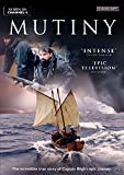 Mutiny With Anthony Middleton - As Seen on Channel 4 [DVD]