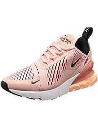 Borse Nike Donna It E Da P5yqyw Amazon Scarpe tQxshrCd