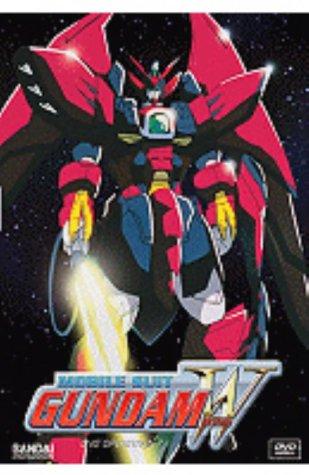 Gundam Wing - Vol. 7