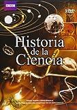 Historia De La Ciencia [DVD]