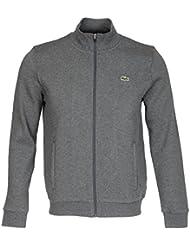 Lacoste Sh7616-00 - Sweat-shirt - Homme