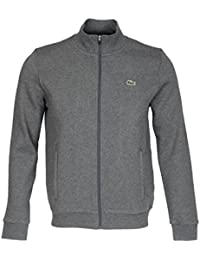 Lacoste Sh7616-00 - Sweat-shirt - Homme