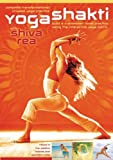 Yoga Shakti [DVD] [2004] [NTSC]
