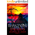 Transcending Limitations (Journey to Chaos Book 4)
