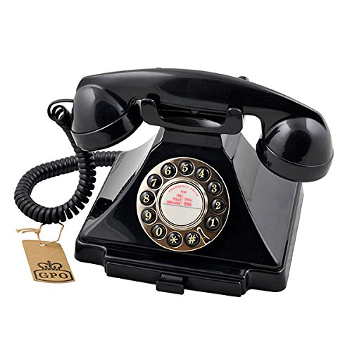 gpo-retro-vintage-carrington-push-button-telephone-available-in-4-colours-free-delivery-black
