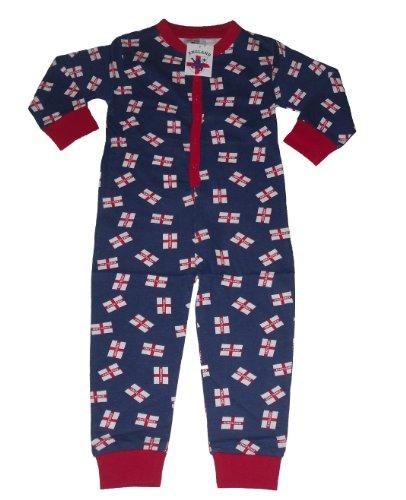 boys-pyjamas-onesie-all-in-one-england-2-12-years-old-navy-3-4-years