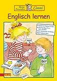 Conni Gelbe Reihe: Englisch lernen - Neuausgabe