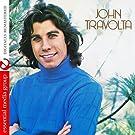John Travolta (Digitally Remastered)
