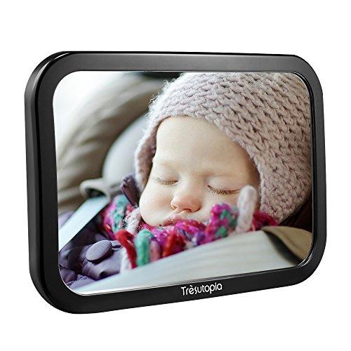 opiniones espejo retrovisor bebe tr sutopia appleye 360 On espejo retrovisor para silla de bebe