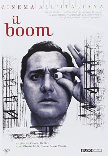boom-il