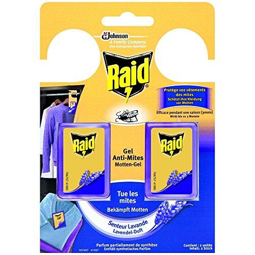raid-moth-gel-lavender-pack-of-2