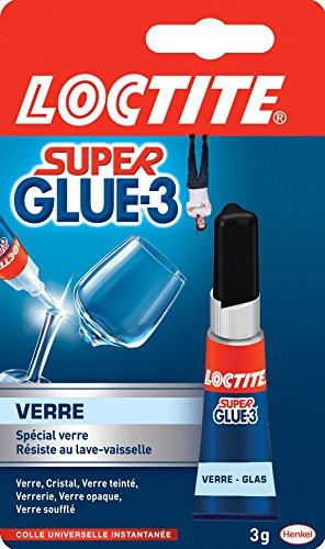 loctite-super-glue-3-special-verre-3-g