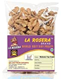 #4: La Rosera Walnut/Akhrot Giri Light 500 gm