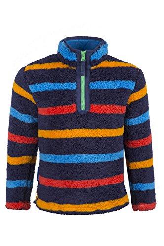 mountain-warehouse-yeti-kids-raya-fleece-azul-marino-13-anos