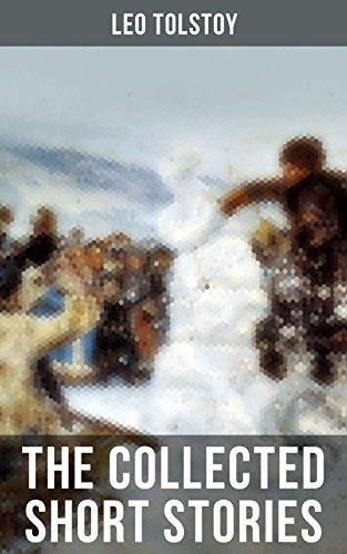 the-collected-short-stories-of-leo-tolstoy-120-titles-in-one-volume-the-kreutzer-sonata-hadji-murad-