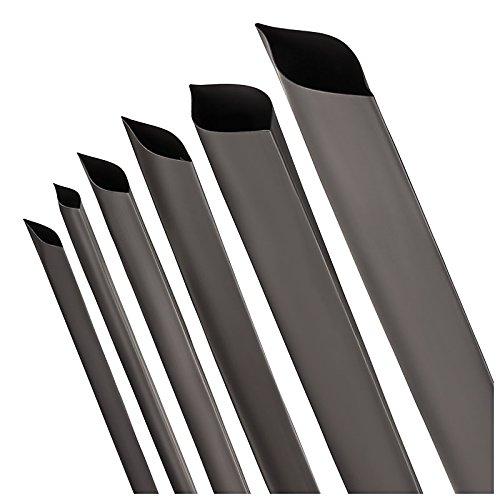 iso-profir-tubi-termorestringenti-nero-21-variano-da-10-diametri-e-6-lunghezze-qui-oe30mm-lunghezza-