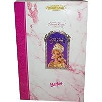 great Era's Grecian Goddess Barbie