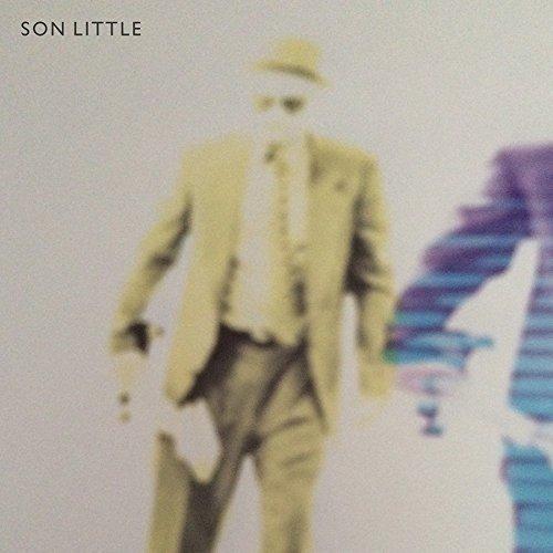 Son Little [Vinyl LP]