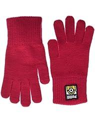 Puma Minions Gloves