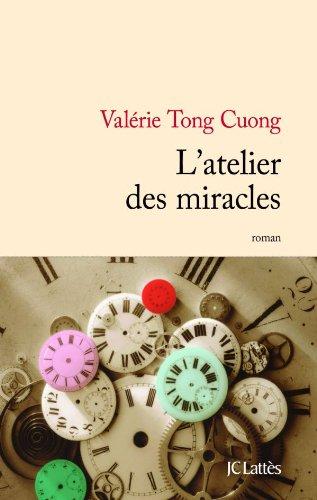 """<a href=""""/node/24953"""">L'atelier des miracles</a>"""