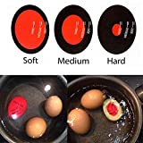 Best Cooking Timers - Generic High Quality Cooking Timer Perfect Soft Review
