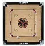 Webby Full Size (Large) 32