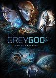 Grey Goo Limited Steelbook Edition - [PC] -