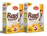 #4: Manna Ragi Malt, 200g - Pack of 2