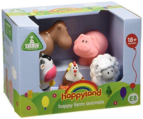 elc-134555-jouet-de-premier-age-animaux-de-la-ferme