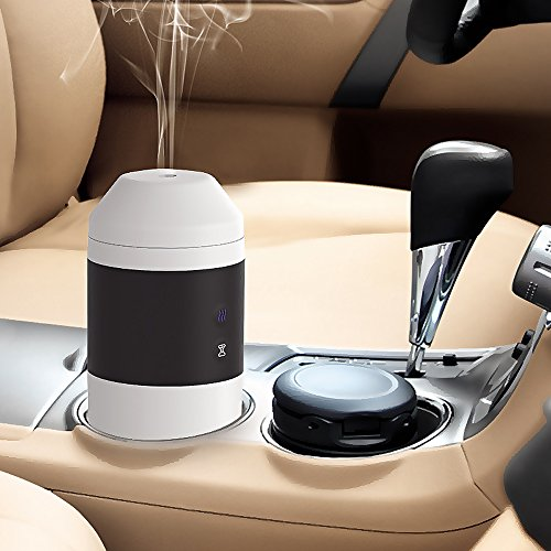 xiduobao-ultrasonic-aromatherapy-essential-oil-cool-mist-portable-humidifier-air-cleaner-purifier-wi