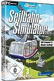 Seilbahn Simulator 2014 -
