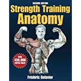 Strength Training Anatomy Package