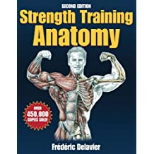 Strength Training Anatomy Package