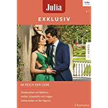 Julia Exklusiv Band 283 (German Edition)