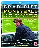 Moneyball [UK Import] kostenlos online stream