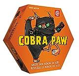 Gamefactory 646210Cobra Paw (Mult)