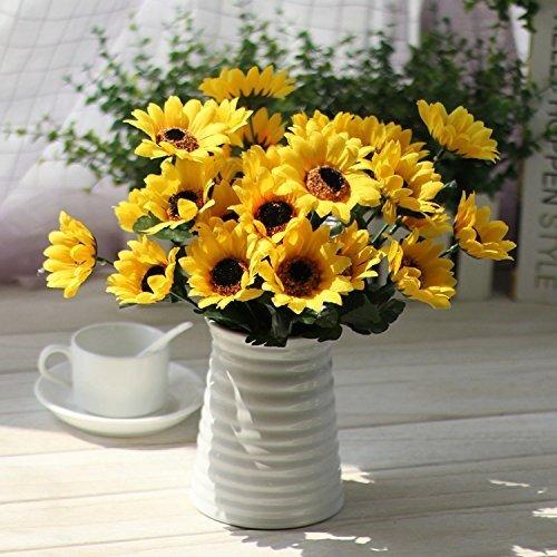 girasole-sole-fiore-fiore-simulazione-falso-fiore-fiore-fiore-la-seguente-tabella-salotto-divisione-