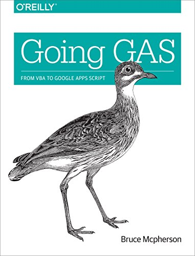 going-gas-from-vba-to-google-apps-script