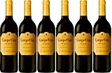 Campo-Viejo-Tempranillo-Rioja-Wine-75-cl-Case-of-6