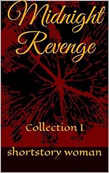 Descargar Libros Para Ebook Gratis Midnight Revenge: Collection I Libro PDF