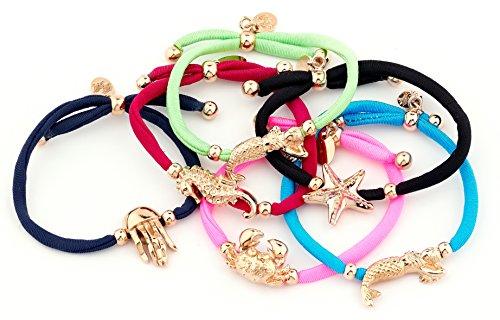 di-che-umore-sei-by-bianca-moretti-braccialetto-medusa-placcato-in-oro-rosa-bracciale-giallo