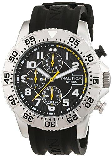 Orologio-Uomo-Nautica-NAI16510G