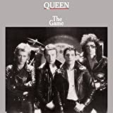 Queen: The Game (2011 Remastered) Deluxe Edition - 2 CD (Audio CD)