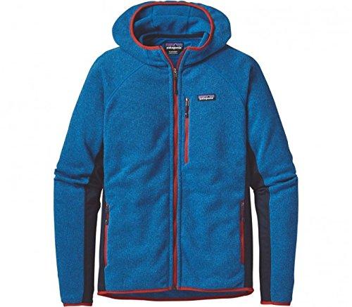 patagonia-mens-performance-better-sweater-fleece-hoody-bandana-blue